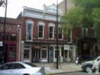 $1475 / 1600ft - Broad Street Retail/Office