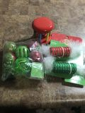 3 Brand new cat toys - 2 still in packages