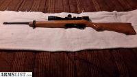 For Sale: RUGER 10/22 Carbine LR