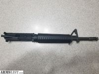 For Sale: AR-15 Complete Upper w/ BCG n CH
