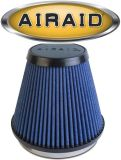 Find AIRAID 703-466 SynthaMax Air Filter Dry Element 6 x 7 1/4 x 4 3/4 x 6 Reusable motorcycle in Story City, Iowa, US, for US $64.99