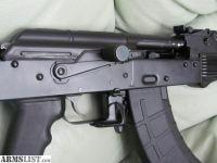 For Sale: AK47 762x39