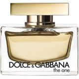 Dice and Gabbana The One new factory sealed