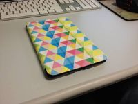 32GB Tablet - Newest Google Nexus 7 FHD (2013) - PERFECT Condition