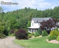 $300 2 single-family home in Floyd County