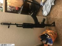 For Sale/Trade: Arsenal Sam7sf84