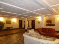 2 bedroom in Mount Vernon