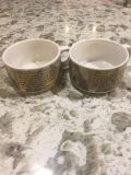 Free soup cups