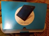 AT&T Phone tablet