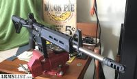 For Sale/Trade: PSA AR 15 - Trade for Glock 19 or 17