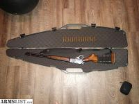 For Sale: Marlin 30-30 JM stamped Barrell