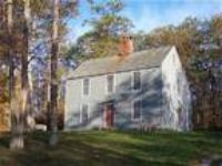 Wildflower Farms - House