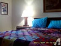 Room in Lakeside Pool Home Deltona Florida