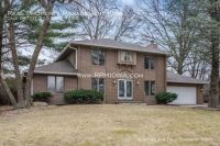 Beautiful 4 Bedroom, 2 Bath home in Des Moines