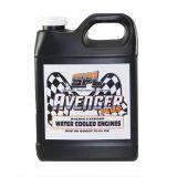 Buy SPL Avg Plus 2 Stroke Castor Synthetic Blend / Water Cooled Go Kart Racing Oil motorcycle in Easton, Pennsylvania, United States, for US $18.00