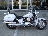 2009 YAMAHA VSTAR 650 CLASSIC Cruiser Motorcycles Dublin, CA