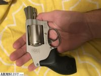 For Sale/Trade: New in box s&w 642 air weight .38 special +p