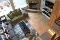 $2,359, 3br, Cabin #1 - A perfect new contemporary family retreat with a hot tub!