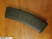 For Sale: Ar15 magazines for 10$ each!