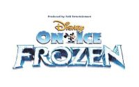 Disney On Ice Frozen Tickets at Baton Rouge River Center Arena on 05082015