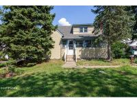 Foreclosure Property in Moorestown, NJ 08057 - Grand Ave