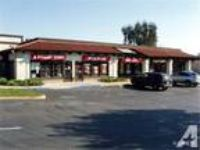 992ft - ~~~~~~~~~~~~Highly visible retail space available in busy ~~~~~~~~~~~~