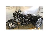 1992 FLH-S/CHAMPION. THIS BIKE WILL SELL TO ...
