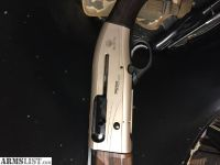 For Sale/Trade: Beretta A400 Xplor Action