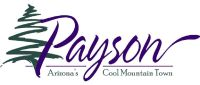 Mechanic, Town of Payson