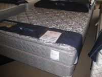 $349, Queen Mattress Set $349 No Credit Check 0 interest In Stock Same dAy Delivery