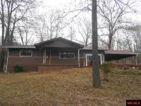 2 Bed 1.5 Bath Foreclosure Property in Lakeview, AR 72642 - County Rd