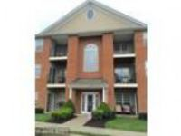 Hampstead Two BR Two BA This is Amazing Condo