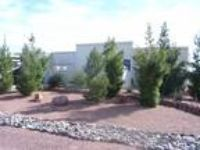 3000 sq Residential home in Valle Vista Golf course, Kingman AZ