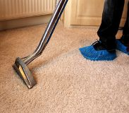 Cheap steam carpet cleaning sydney