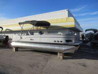 2018 Tahoe Pontoons Cascade Pontoons Boats Osage Beach, MO