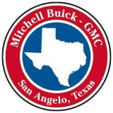 BookkeeperTitle Clerk  (San Angelo)