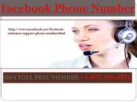 Install FB I-Phone via Facebook Phone Number 1-877-350-8878
