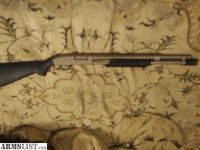 For Sale/Trade: Mossberg 590 Mariner