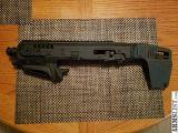 For Sale: Micro Roni Glock 19/23
