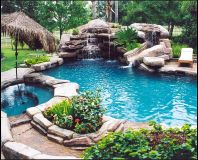 Landscaping, Outdoor Patio, Covered Pation, Remodels