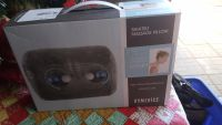 New in box massager