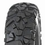 Buy STI Roctane XS ATV/UTV Tire 31-10-17 (001-1152) motorcycle in Holland, Michigan, United States, for US $189.22