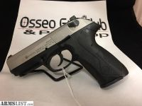 For Sale: Beretta PX4 Storm 9mm Two Tone, 4 Mags, Night Sights