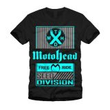 "Buy Motohead Clothing Co. ""Free Ride Sled Division"" shirt size XL motorcycle in Spanish Fork, Utah, United States, for US $11.80"