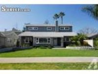 $750 room for rent in Orange Orange County