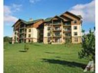 $600 / 2 BR - One week Stay in the Gatlinburg TN area in November Black Friday