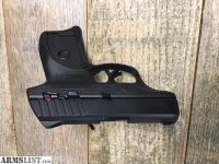 For Sale: Ruger EC9S new in box