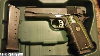 For Sale/Trade: 1911 and cz for sale/trade