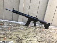 For Sale: Mega Arms AR-15