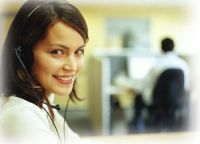 A Prominent Call Center Outsourcing Service Provider